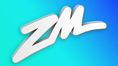 NZFM放送局zm