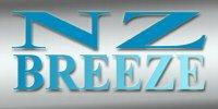 ニュージーランドブリーズホームページ ニュージーランドへの個人旅行に必要な海外旅行情報満載、クイーンズタウン現地から発信サイト